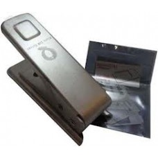 ALICATE PARA CORTE CHIP SIM CARD P/ IPHONE 4 IPAD LUMIA
