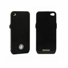 BATERIA AUXILIAR ULTRA SLIM  IPHONE 4G 4S