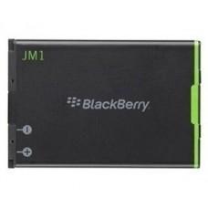 BATERIA BLACKBERRY 9900 MODELO JM1 ORIGINAL