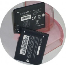 BATERIA ALCATEL CAB3122001C1 ONE TOUCH 710 ORIGINAL