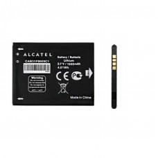 BATERIA ALCATEL CAB31P0000C1 ONE TOUCH 918 OT918 OT-918S OT-918N ORIGINAL