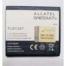 BATERIA ALCATEL TLI013A7 PIXI 4 4017F ORIGINAL