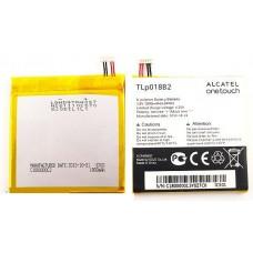 BATERIA ALCATEL TLP018B2 TOUCH IDOL 6030 OT-6030D OT-6030X TCL S820 P600 P606T ORIGINAL