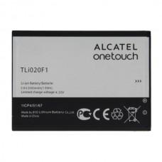 BATERIA ALCATEL 5010 5010E TLI020F1 100% ORIGINAL