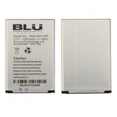 BATERIA BLU DASH 3.2 D150 C644305128T / 1280 MAH ORIGINAL