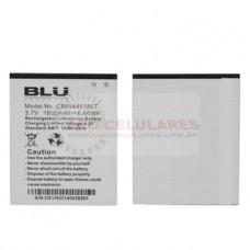 BATERIA BLU NEO 4.5 S330L C665445180T 1800 MAH ORIGINAL