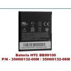 BATERIA DE LITIO PARA CELULAR HTC A8181