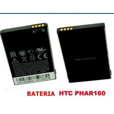 BATERIA DE LITIO HTC P3470 T2223