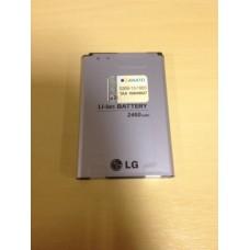 BATERIA LG BL-59JH - L7 Ii Dual P716 P714 ORIGINAL