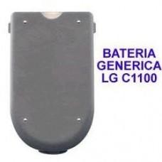 BATERIA LG C1100 SIMILAR