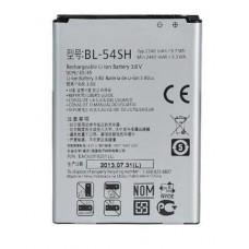 BATERIA LG BL-54SH D410 D375 D385 D337 ORIGINAL