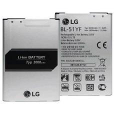 BATERIA LG G4 H815 H818 H819 ORIGINAL