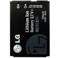 BATERIA LG MG160 GB102 KF510 ME770 MG370 MG377 SIMILAR