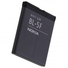 BATERIA BL5F NOKIA N95 100% ORIGINAL