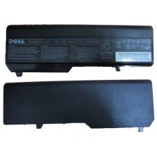 BATERIA NOTEBOOK DELL MODELO TYPE K738H ORIGINAL