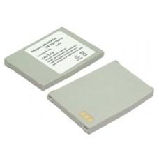 BATERIA PANASSONIC A100 A102 X300 X500 SIMILAR