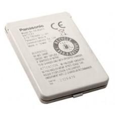 BATERIA PANASONIC A102 A100 X300 A102 X500 EB BSA10 ORIGINAL