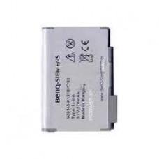 Bateria Benq Siemens AP75 Modelo 23.20107.701