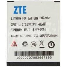 BATERIA ORIGINAL ZTE X760