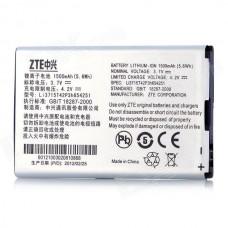 Bateria para ZTE A6 AC30 MF30 MF60 U600 U700 U230