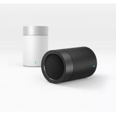 CAIXA DE SOM  XIAOMI MI SPEAKER 2 BLUETOOTH 4.1 ORIGINAL