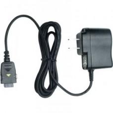 CARREGADOR SAMSUNG A800 X480 X460 A205 C500 SIMILAR