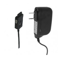 CARREGADOR SAMSUNG E810 E720 E620 Z130 Z140 3G