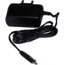 CARREGADOR SAMSUNG I9000 S5380 I9505 S7562 MICRO USB
