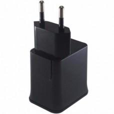 CARREGADOR e CABO USB SAMSUNG GALAXY N8020 P1000 N8000