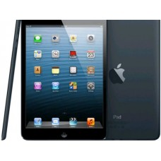 APPLE IPAD MINI 1 A1454 WI-FI 3G