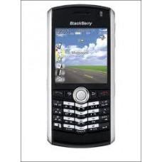 BLACKBERRY 8100 DESBLOQ CAMERA DE 1.3 MPX BLUETOOTH SEMI NOVO