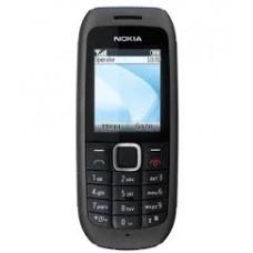 Celular Nokia 1616  Dual Band Desbloqueado dual band USADO