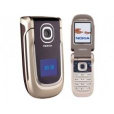 NOKIA 2760 RADIO MP3 BLUETOOTH DESBLOQUEADO