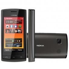 NOKIA 500 WIFI GPS 5MPX RADIO DESBLOQUEADO ( USADO )