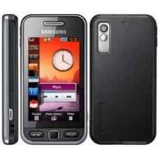 Celular Samsung Star GT-S5230 Desbloqueado USADO