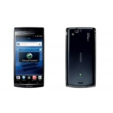 SONY XPERIA ARC LT15I CAMERA 8.1 MP USADO