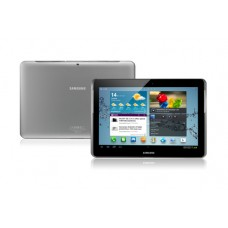 TABLET SAMSUNG GALAXY TAB 2 10.1 GT-P5110 WI-FI 16 GB