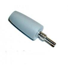 ANTENA PARA MOTOROLA V525 V300 V600 V500 V550 V535 V400 V1050 V975