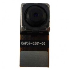 CABO FLEX  IPHONE 3GS DA CAMERA