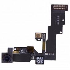 Flex Câmera Frontal Áudio Sensor Presença Iphone 6 4.7