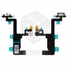 CABO FLEX POWER IPHONE 6 ORIGINAL