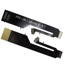 CABO FLEX  IPHONE 6G 4.7 PARA TESTAR LCD TOUCH