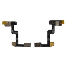CABO FLEX IPAD 2 COM MICROFONE