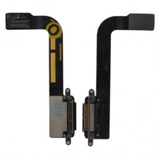 FLEX CONECTOR DE CARGA  APPLE IPAD 3