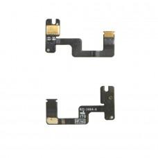 CABO FLEX IPAD 3 COM MICROFONE