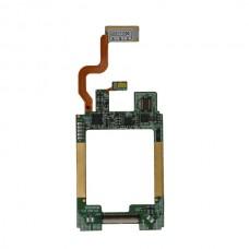 CABO FLEX SAMSUNG A880