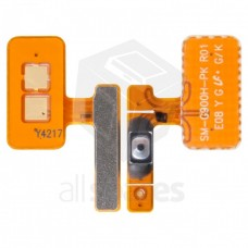 CABO FLEX SAMSUNG S5 G900 POWER