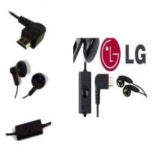 FONE LG  ORIGINAL  GX200/GW550/GW620