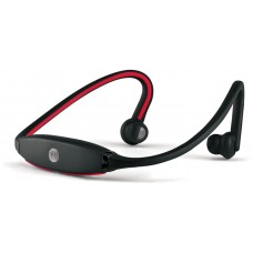 FONE BLUETOOTH MOTOROLA S9 ORIGINAL