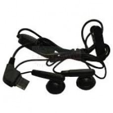 FONE SAMSUNG D800/D820/X820/D900 COM 2 LADOS IMILAR